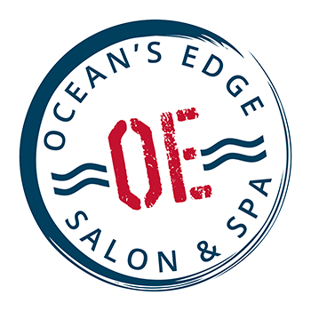 Ocean's Edge Salon & Spa - Surfside Beach, SC